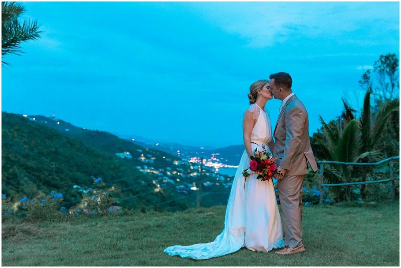 st-thomas-wedding-photographer-virgin-islands_0075.jpg