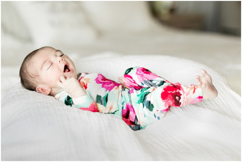 st-thomas-newborn-photographer-virgin-islands_0086.jpg