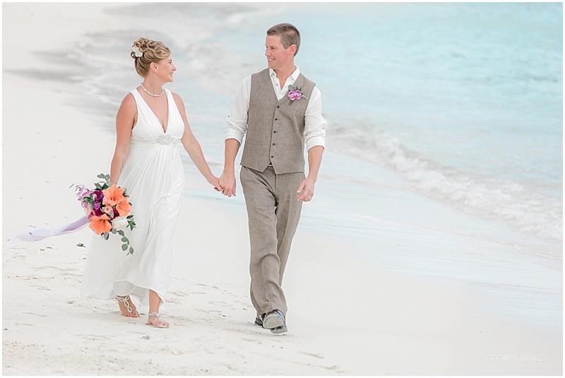 st thomas wedding photographer