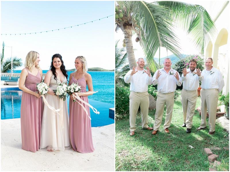 the-wedding-house