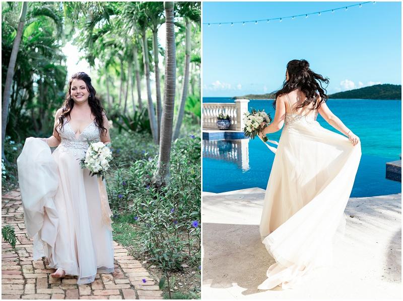 the-wedding-house-st-thomas-bride