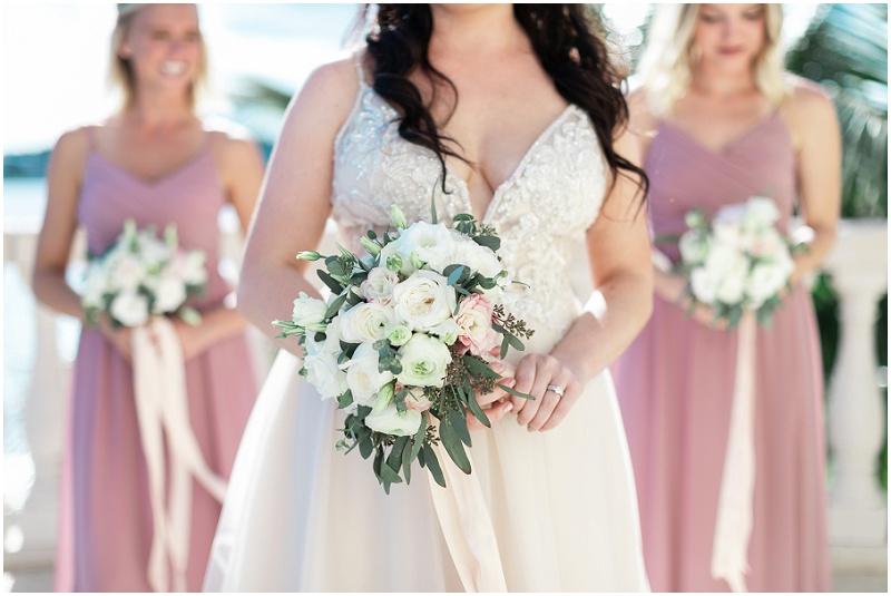 wedding-flowers-st-thomas