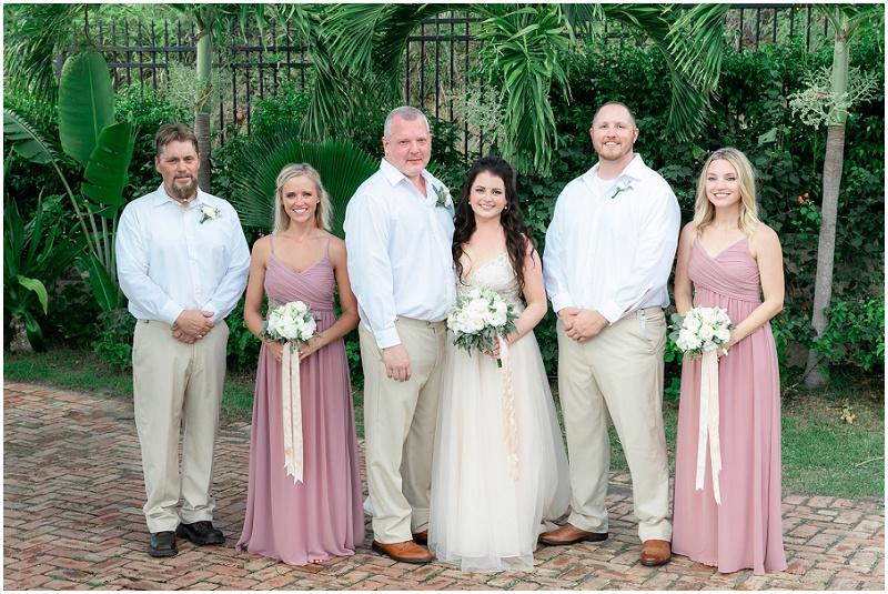 wedding-party-photos-st-thomas-villa