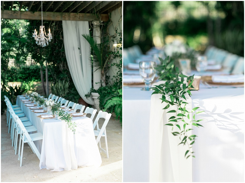 the-wedding-house-reception