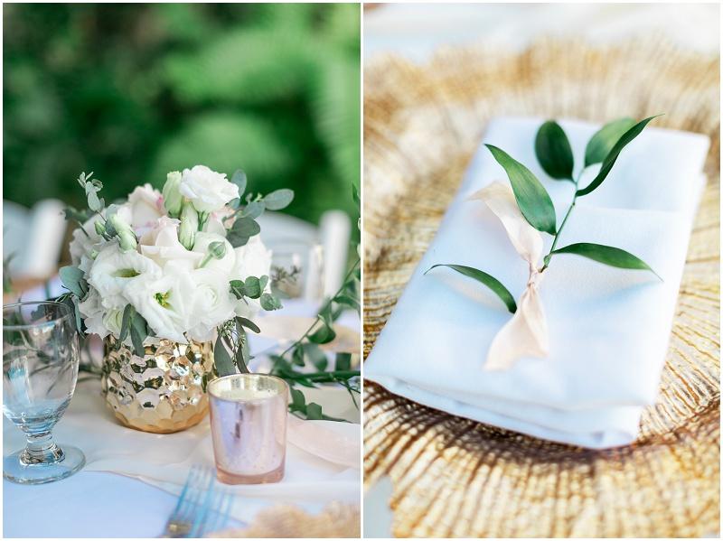st-thomas-reception-at-the-wedding-house
