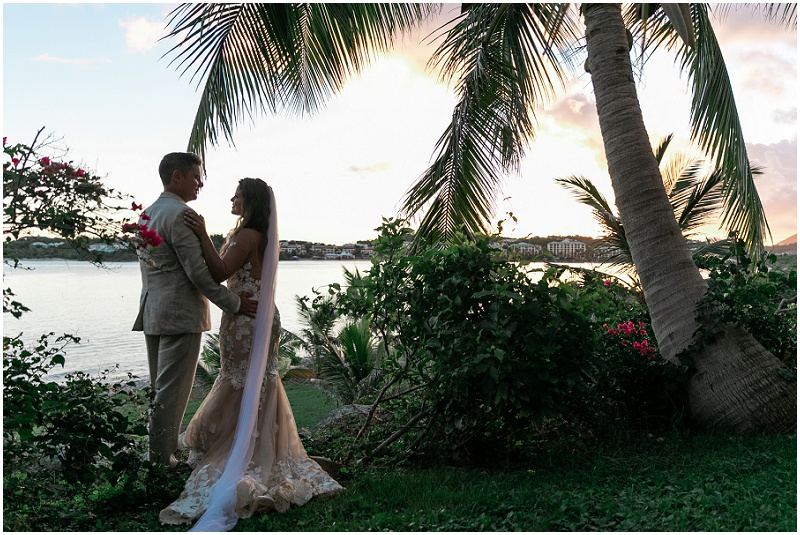 st-thomas-virgin-islands-wedding-photographer_0142.jpg