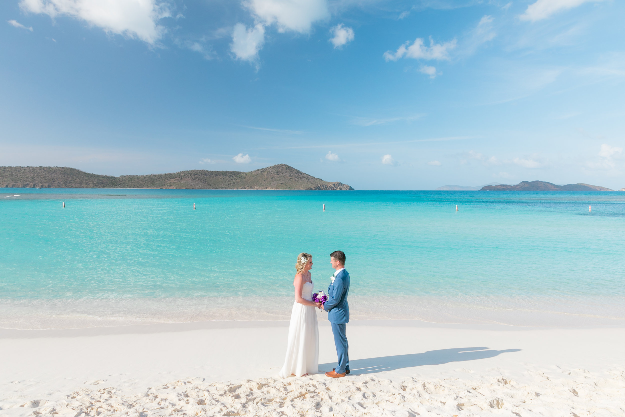 lindquist-beach-st-thomas-wedding-photography