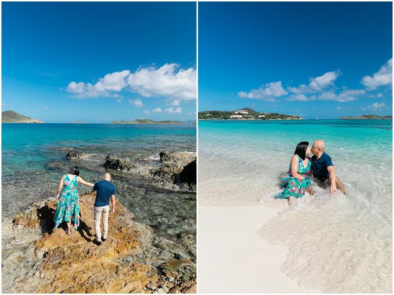 photographer-st-thomas-virgin-islands
