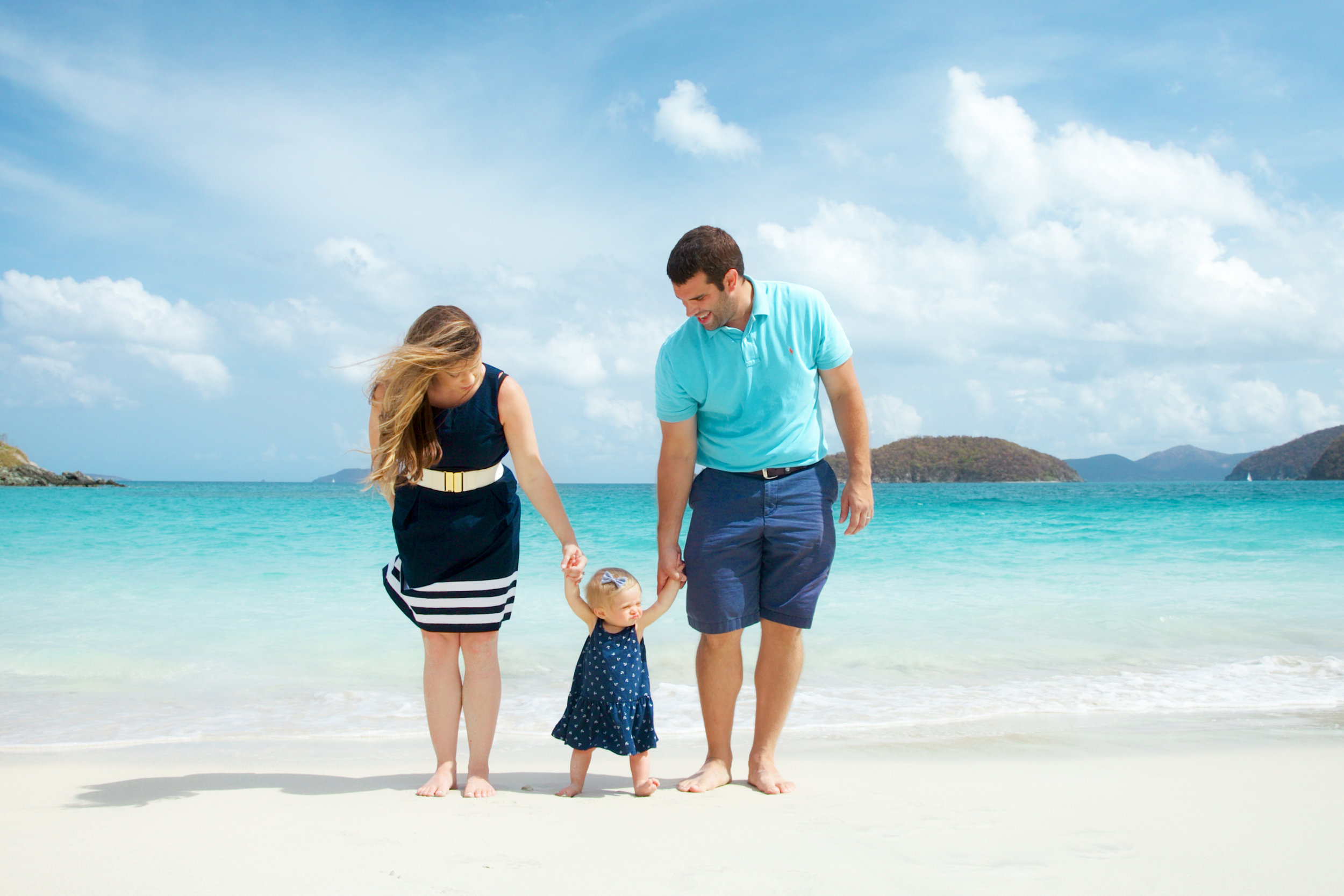 family-photography-st-thomas