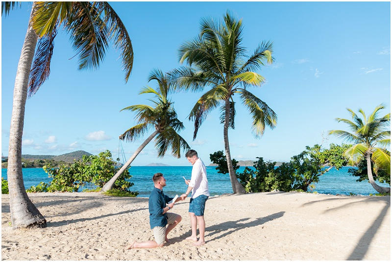 st-thomas-photographer-engagement-session