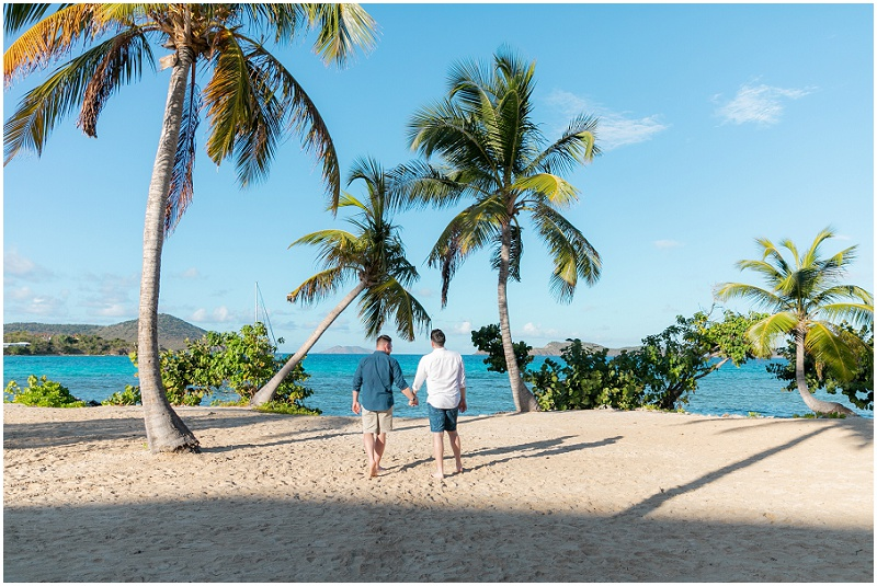 beach-engagement-photo-session-st-thomas