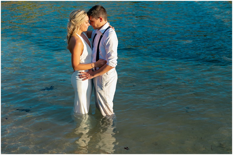 bolongo-beach-resort-wedding-photos