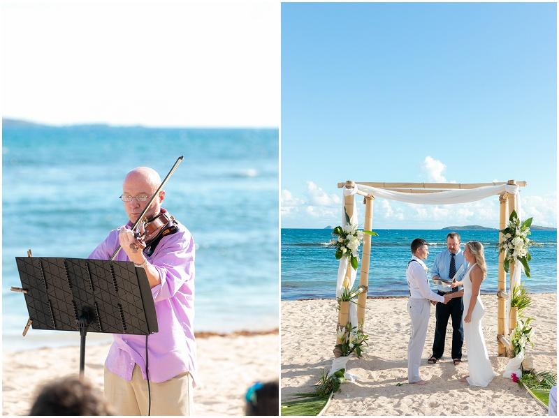 bolongo-beach-resort-wedding-photos_0258.jpg