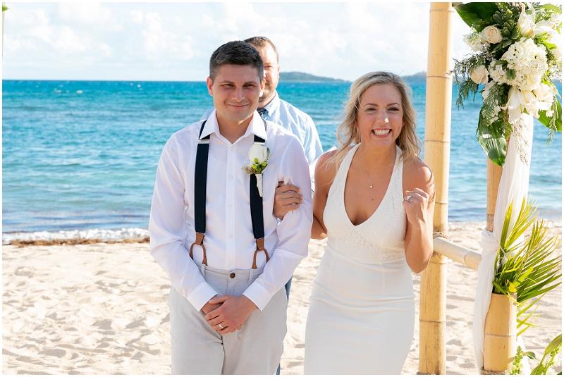 bolongo-beach-resort-wedding-photos_0257.jpg