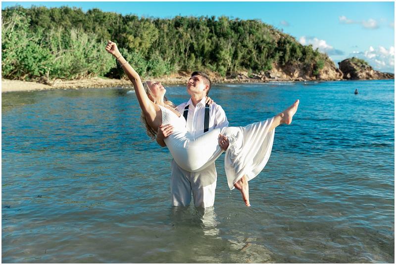 bolongo-beach-resort-wedding-photographer