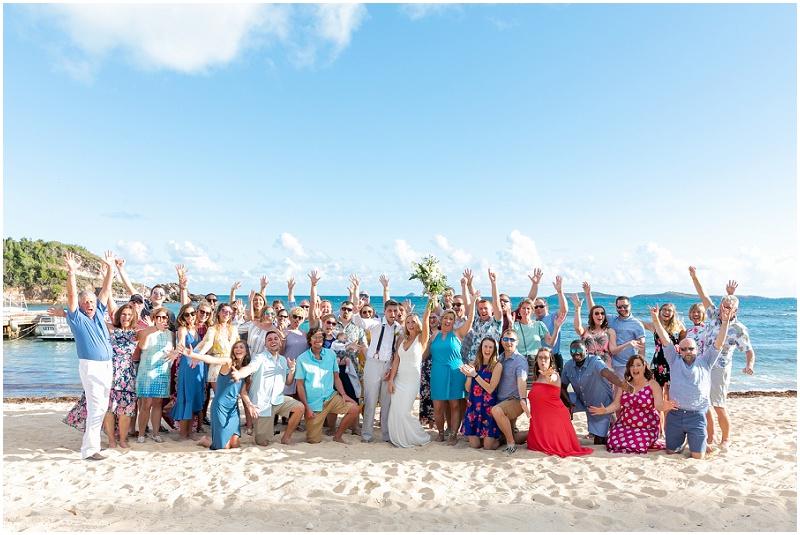 bolongo-beach-resort-wedding-photos_0259.jpg