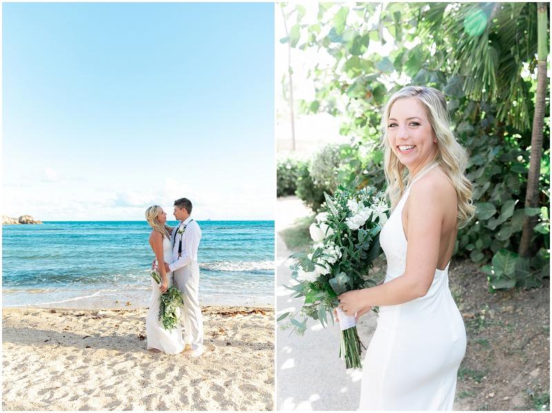 bolongo-beach-resort-wedding-photos_0265.jpg