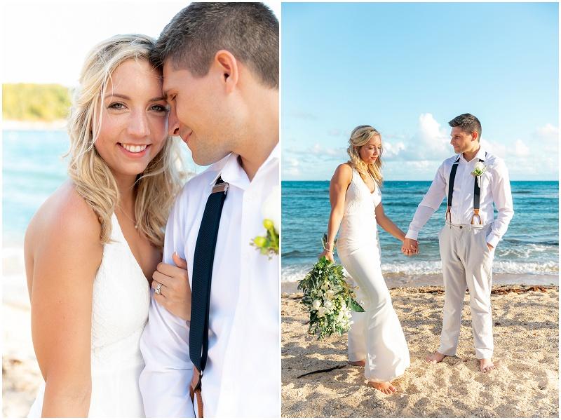 bolongo-beach-resort-wedding-photos_0260.jpg
