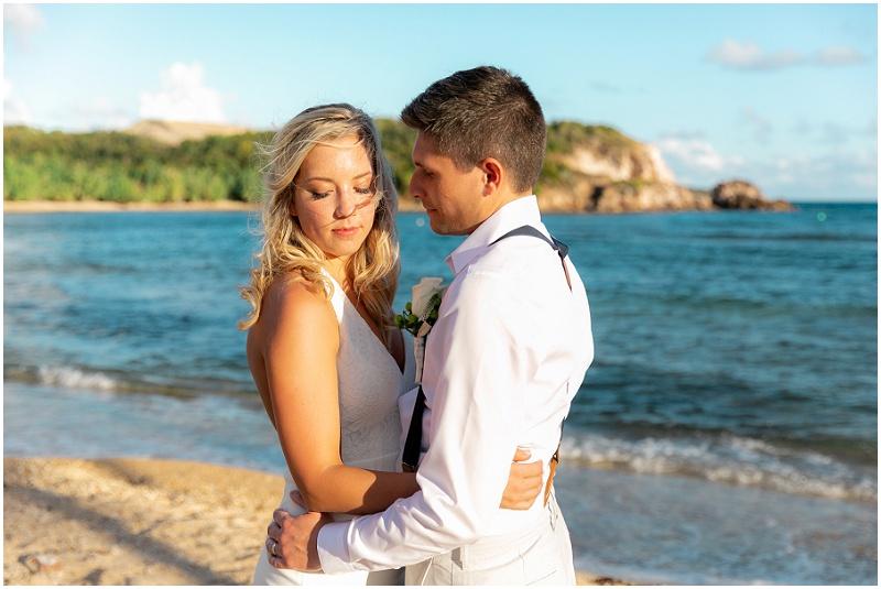 bolongo-wedding-st-thomas
