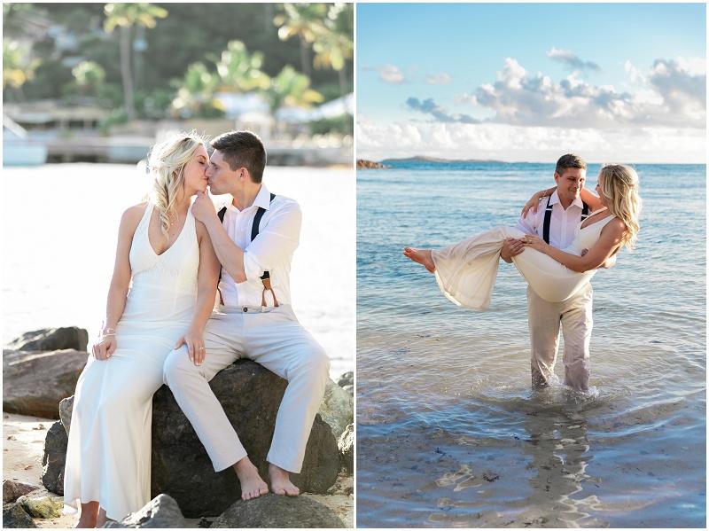 bolongo-beach-resort-wedding-photos_0269.jpg