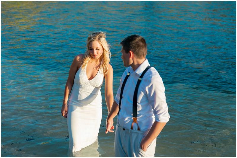 bolongo-beach-resort-wedding-photos_0271.jpg