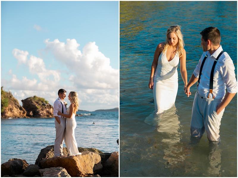 bolongo-beach-resort-wedding-photos_0266.jpg