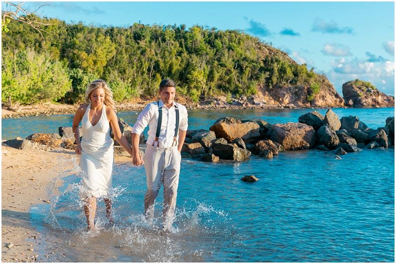 st-thomas-wedding-photographer-crown-images