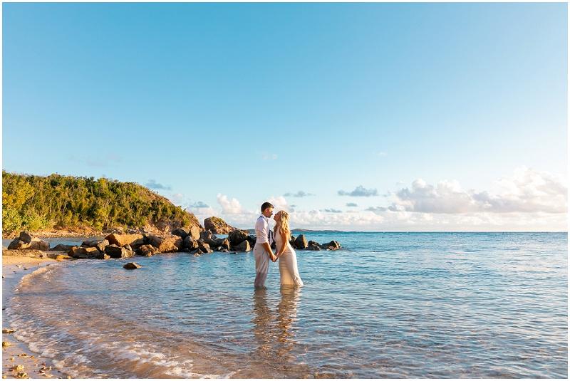 bolongo-beach-resort-wedding-photos_0272.jpg
