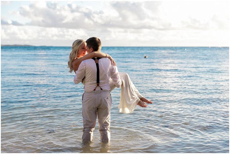 bolongo-beach-resort-wedding-photos_0270.jpg