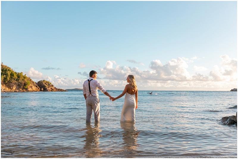 bolongo-beach-resort-wedding-photos_0273.jpg