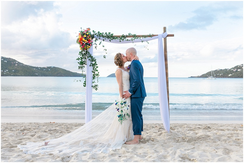 magens-beach-wedding-photographs-st-thomas