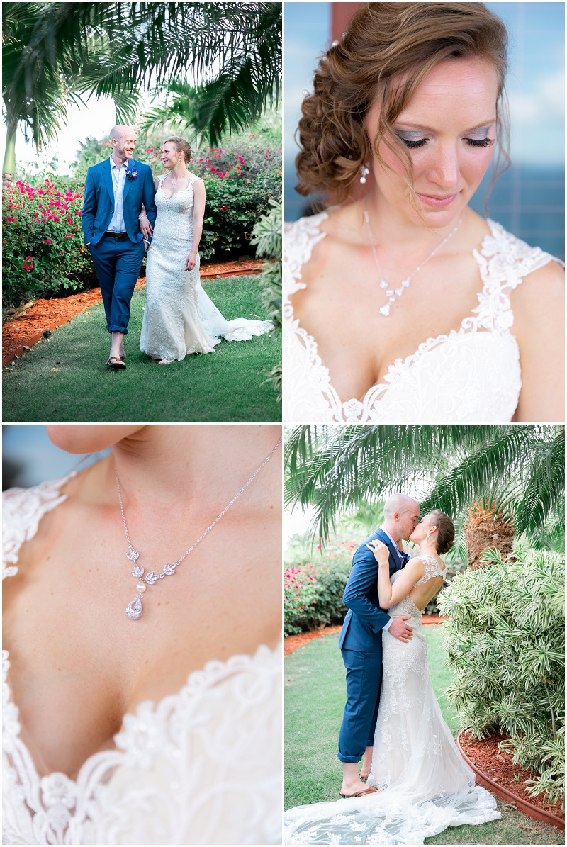 saint-thomas-villa-wedding-photos