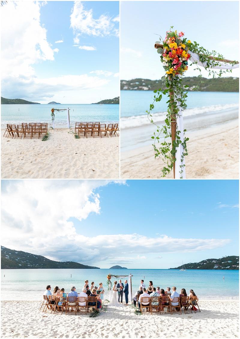 magens-beach-wedding-photographs-st-thomas