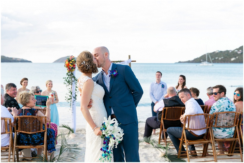 magens-beach-wedding-photographer