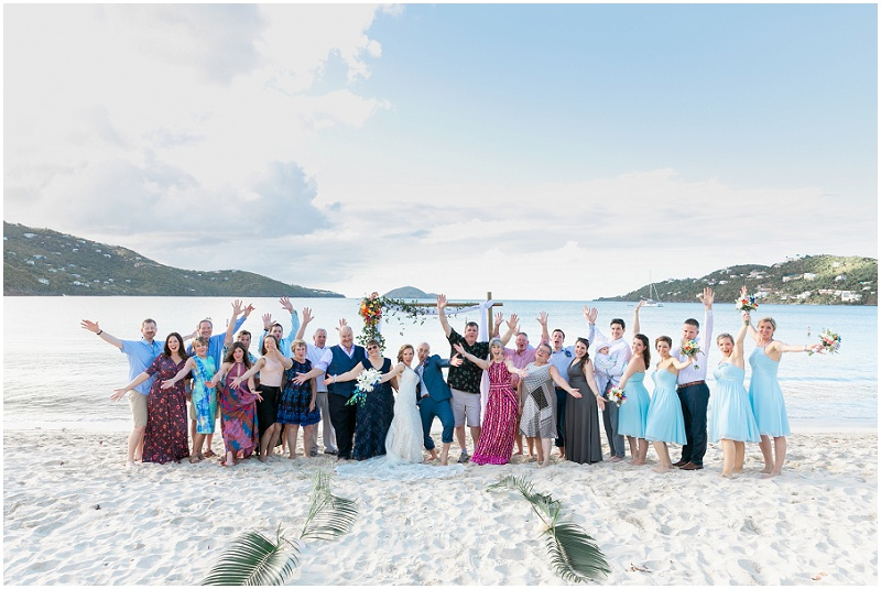 magens-beach-wedding-photographs-virgin-islands