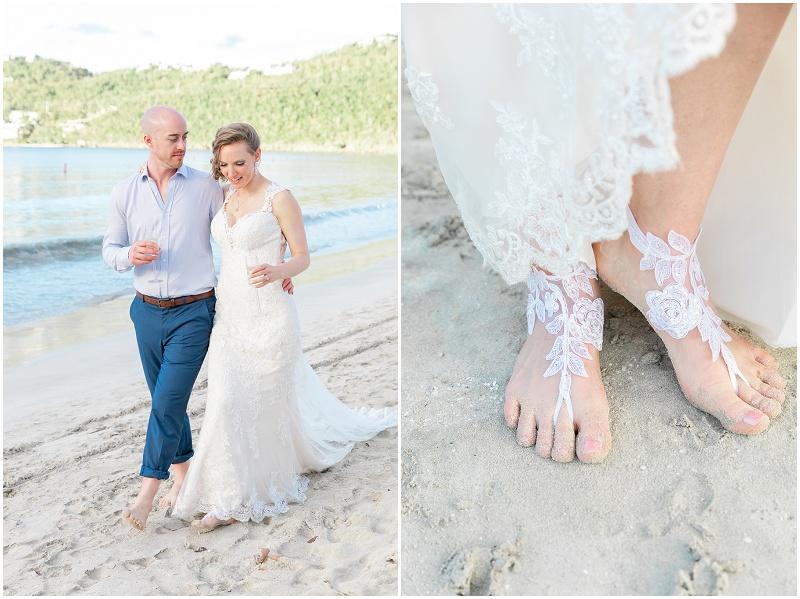 beach-wedding-st-thomas-crown-images