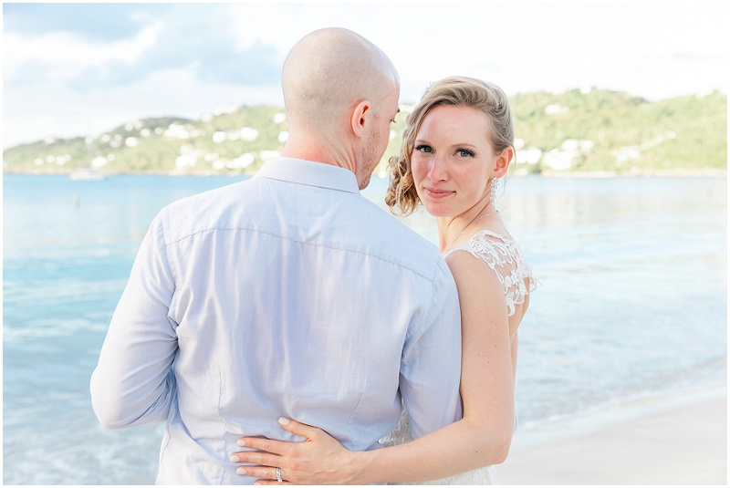 magens-beach-wedding-photographs-st-thomas_0288.jpg