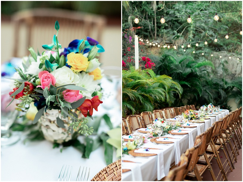 blue-sky-ceremony-table-setting