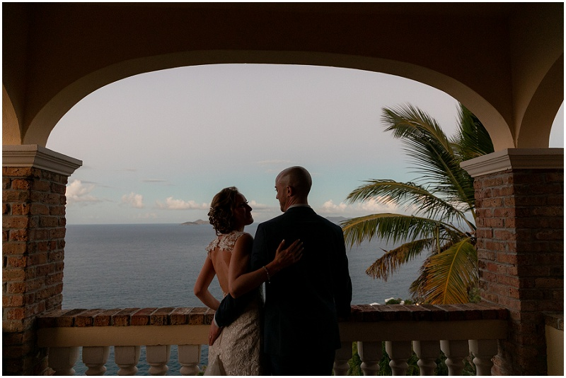 crown-images-virgin-islands-wedding-photographer