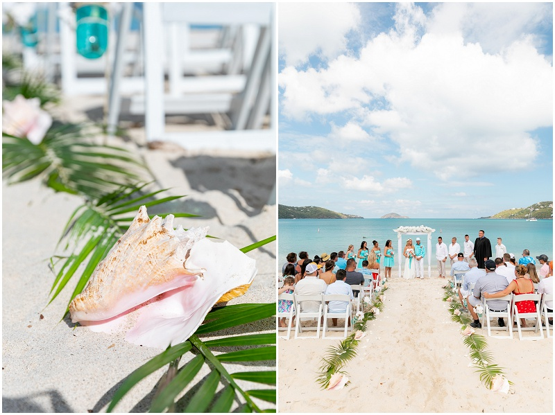 st-thomas-cruise-ship-wedding