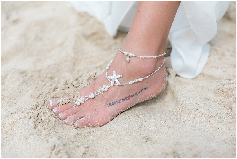 brides-beach-wedding-shoes
