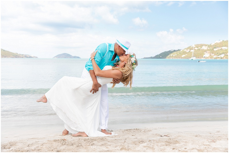 wedding-photographer-virgin-islands