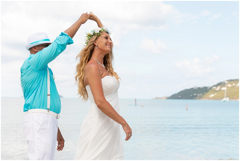 caribbean-wedding-photographer