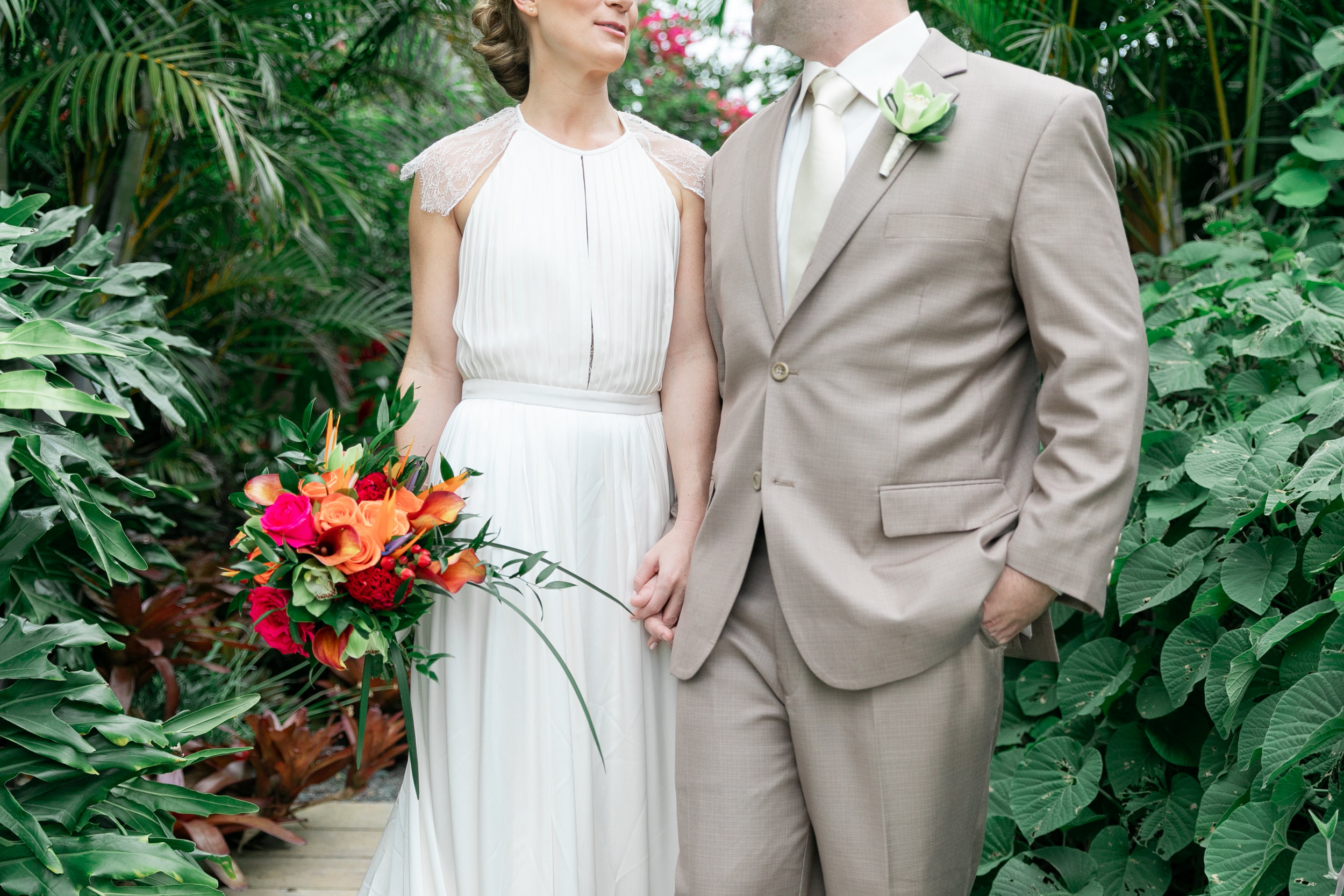 garden-wedding-st-thomas-photographer