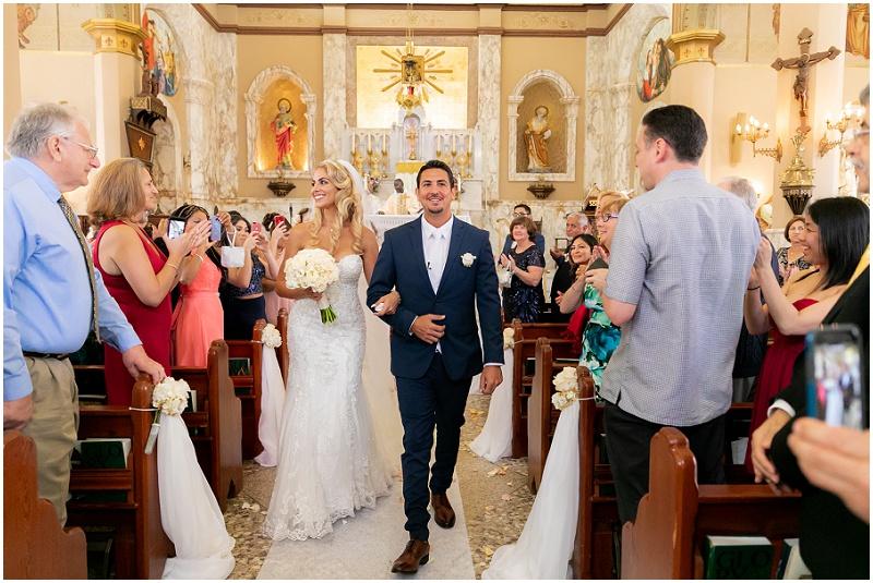 st-thomas-wedding-photographer_0331.jpg