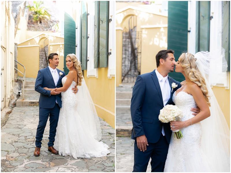 st-thomas-wedding-photographer_0333.jpg