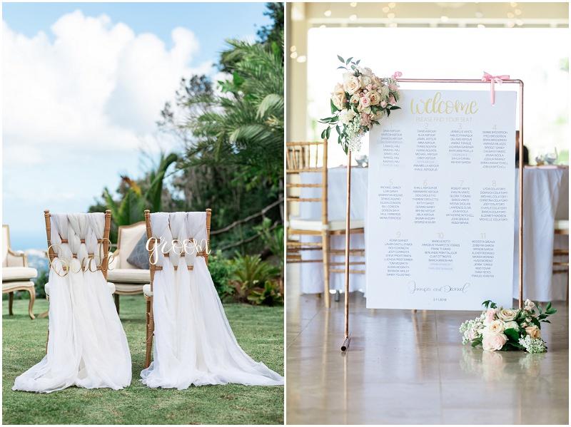 st-thomas-wedding-photographer_0343.jpg