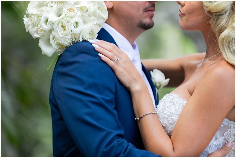 st-thomas-wedding-photographer_0340.jpg