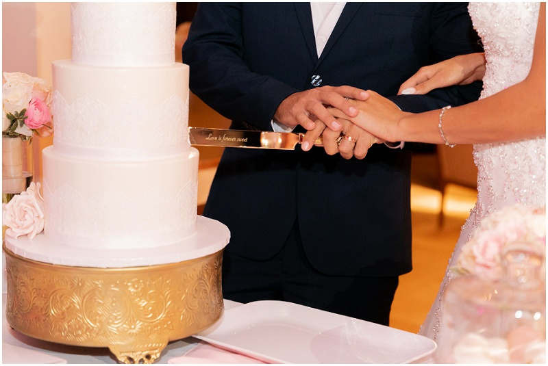st-thomas-wedding-photographer_0348.jpg