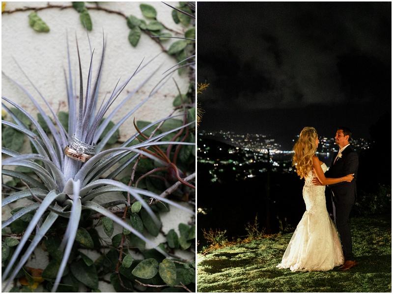 st-thomas-wedding-photographer_0350.jpg
